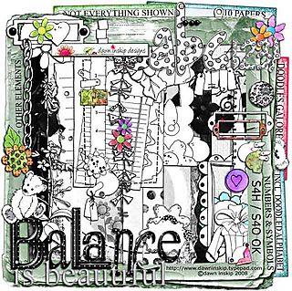 Dinskip_balance_preview