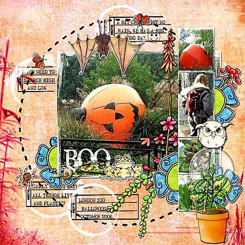 BOO-v1web