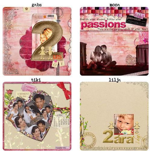 Passion-02