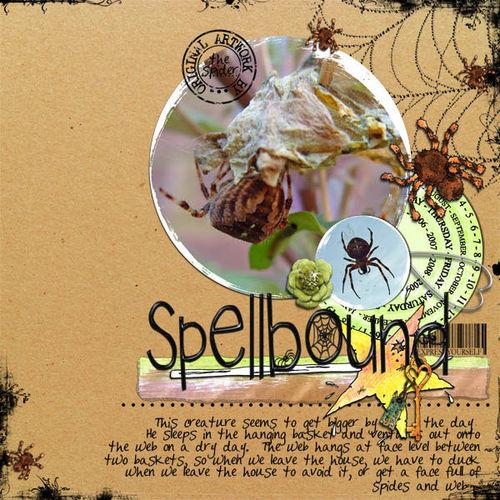 Spellbound-600