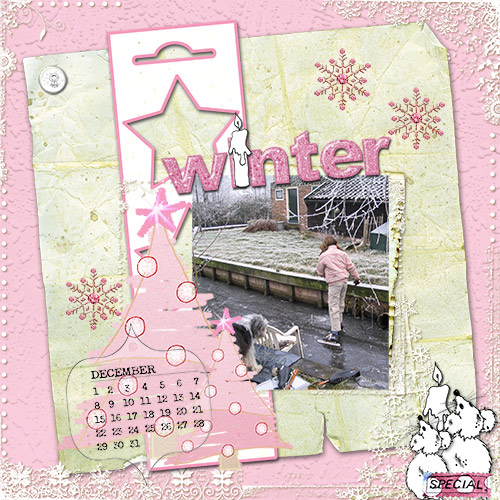 Dinskip_flakes_layout4