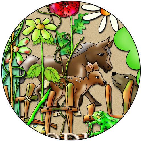 Dinskip_woodland_detail2