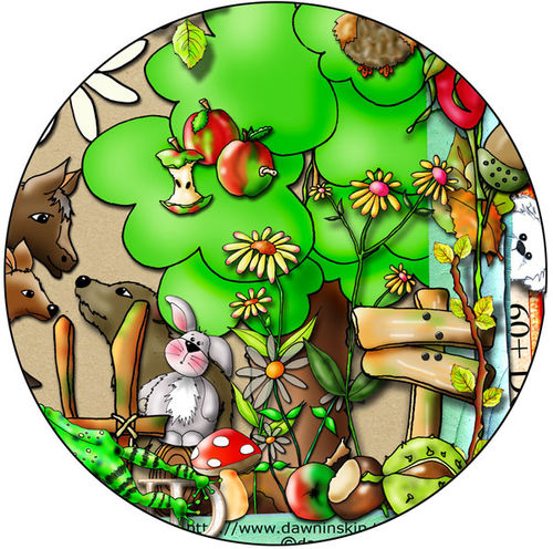 Dinskip_woodland_detail1