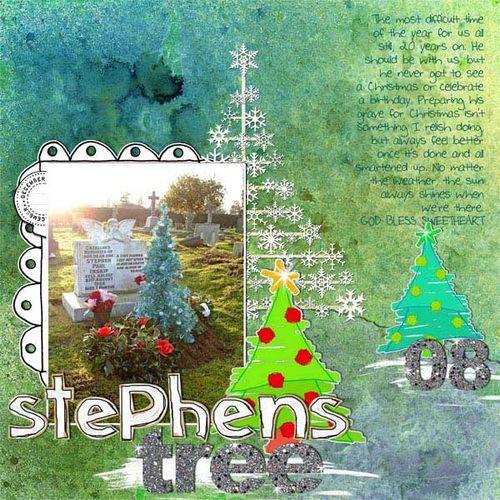 STEPHENS-TREE-08