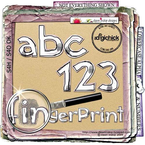 Dinskip-fingerprint-ap_LRG