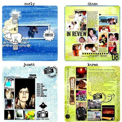 Tdc-debut-03