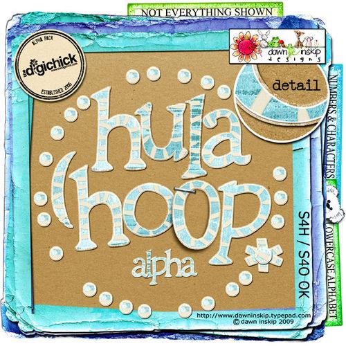 Dinskip-hulahoop-ap_LRG
