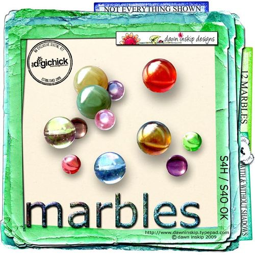Dinskip-marbles-ep_LRG