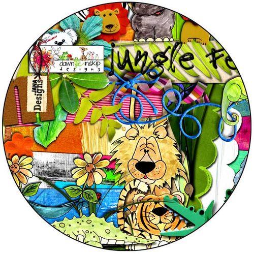 Dinskip-junglefever-detail3