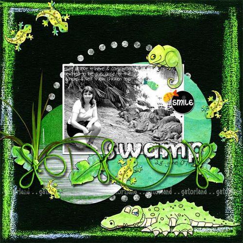 Dinskip-junglefever-layout2