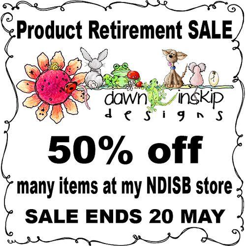 Ndisb-retirement-sale