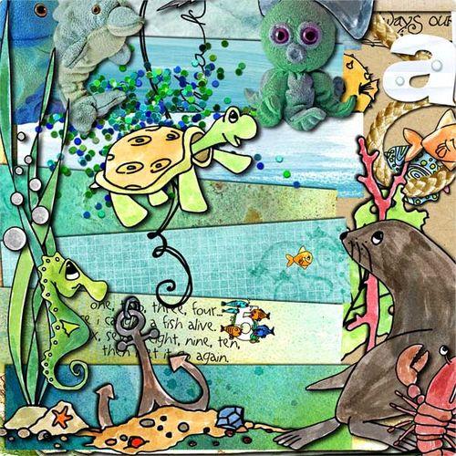 Dinskip-livingseas-detail5web