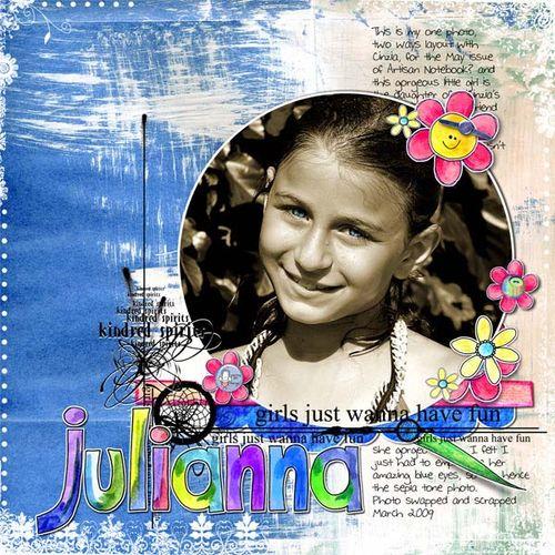 Julianna-for-web