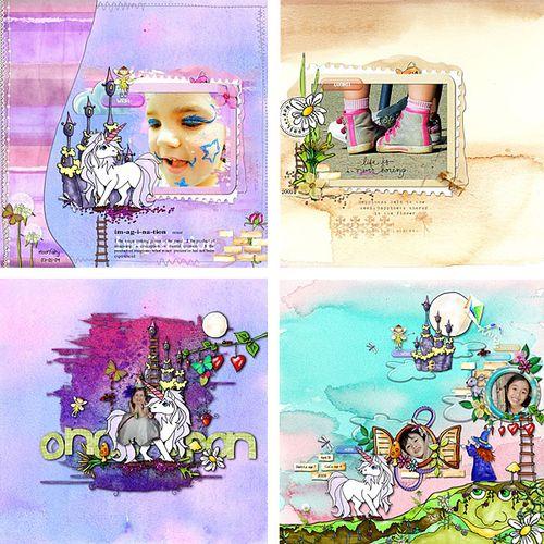 Pbp-imagination-1