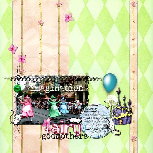 Fairy-godmothers-web