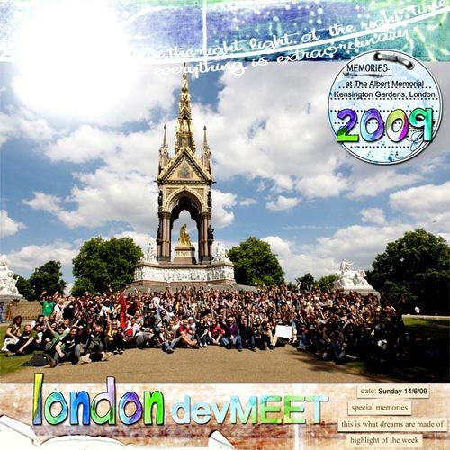 London-devmeet-web