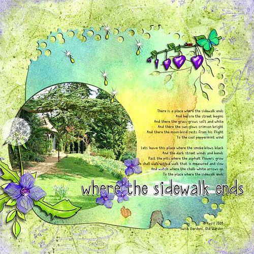 Where-the-sidewalk-ends-web