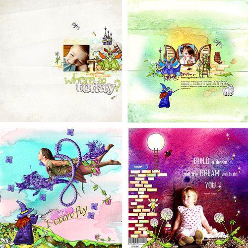 Pbp-imagination-4