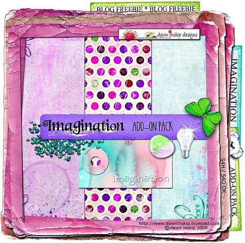 Dinskip-imagination-addon-preview