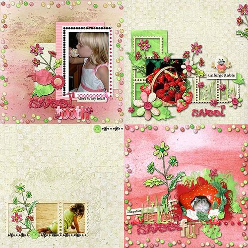 Pbp-strawberry-2