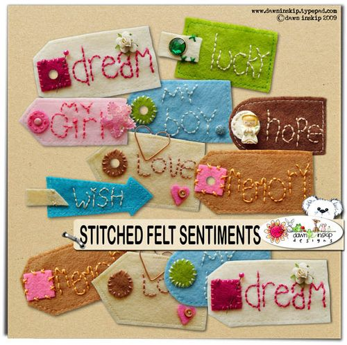 Dinskip-stitched-felt-sentiments-web