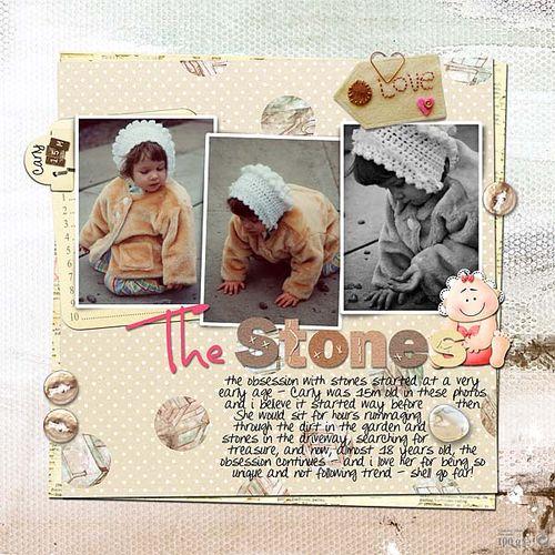 The-stones-web