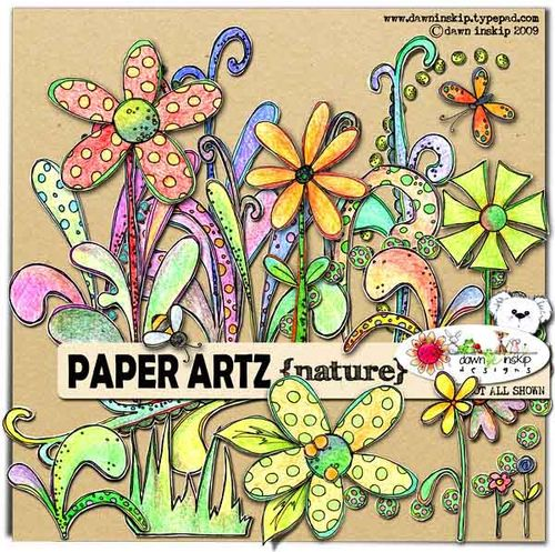 Dinskip-paperartz-nature-preview-web
