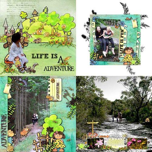 Pbp-adventure-2