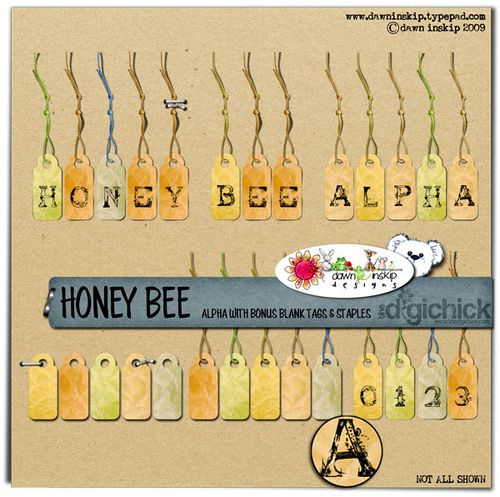 Dinskip-honeybee-ap-preview-web