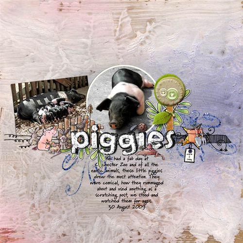 Piggies-web