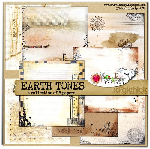 Dinskip-earthtones-preview-web