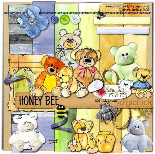 Dinskip-honeybee-preview-web
