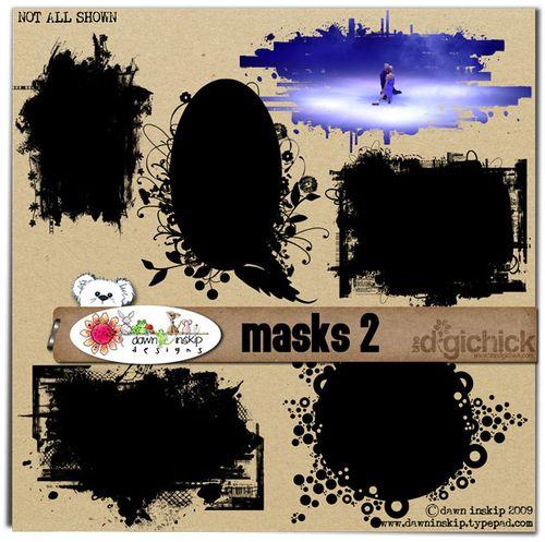 Dinskip-masks2-ep-web