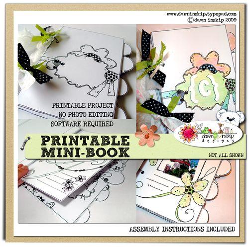 Dawninskip-printable-miniboook-preview-web