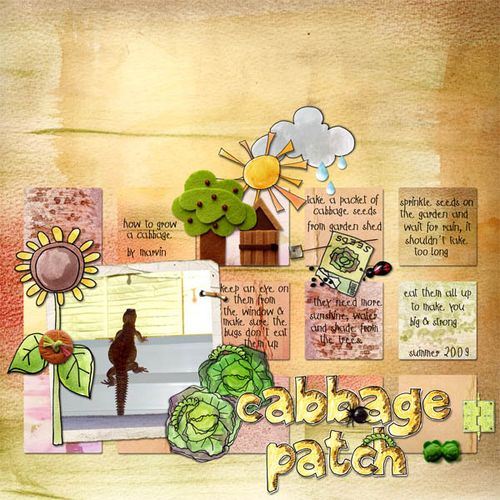 Cabbage-patch-web