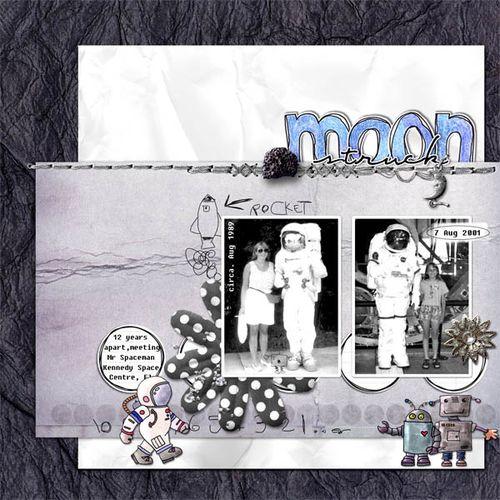 Moon-struck-web