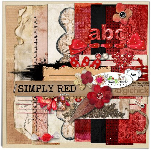Dinskip-simplyred-kit-preview-web