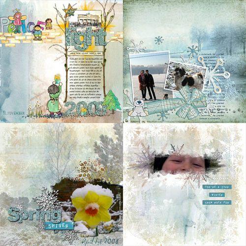 A-winters-tale-03