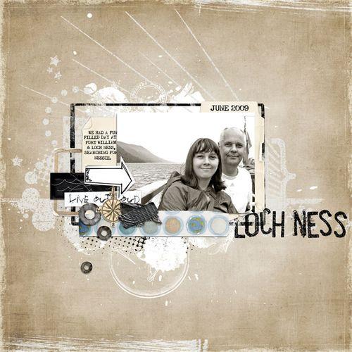 Loch-ness-web