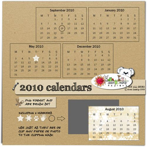 Dinskip-2010calendars-preview-web