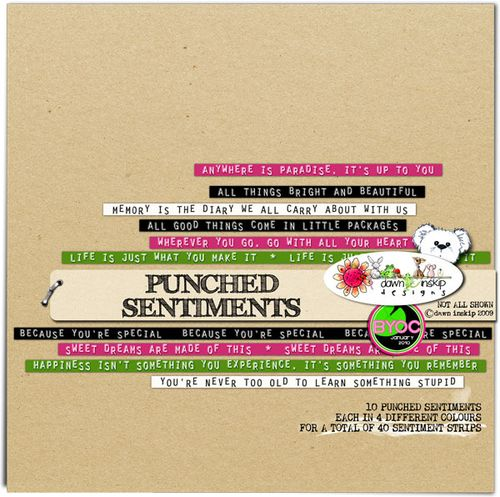 Dinskip-psentiments-preview-web