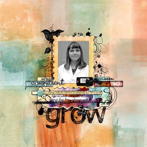 Grow-web