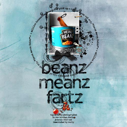Beanz-meanz-fartz-web