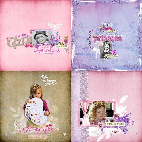 Girl-01