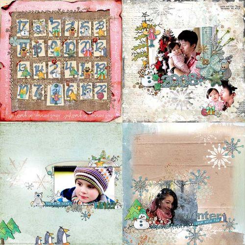 A-winters-tale-02