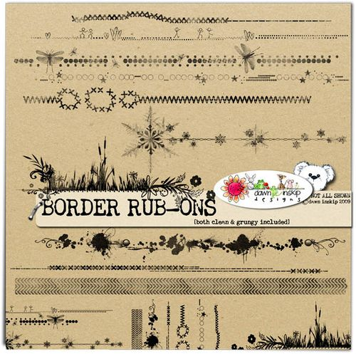 Dinskip-border-rubons-preview-web
