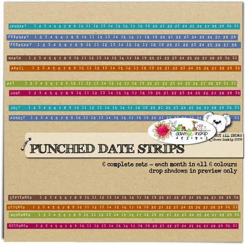Dinskip-punched-dates-preview-web