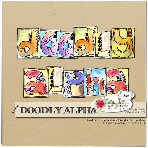 Dinskip-doodly-alpha-preview-web
