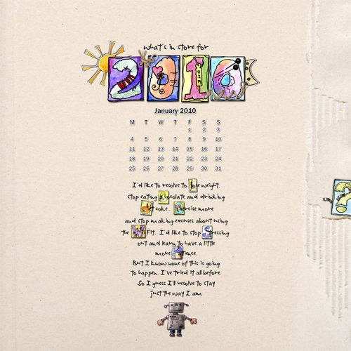 2010-web