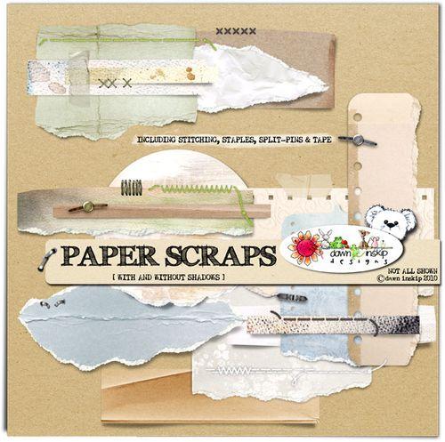 Dinskip-paperscraps-preview-web